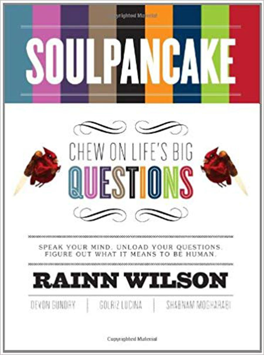 soulpancake-chew-on-lifes-biggest-questions-bahai-teachings