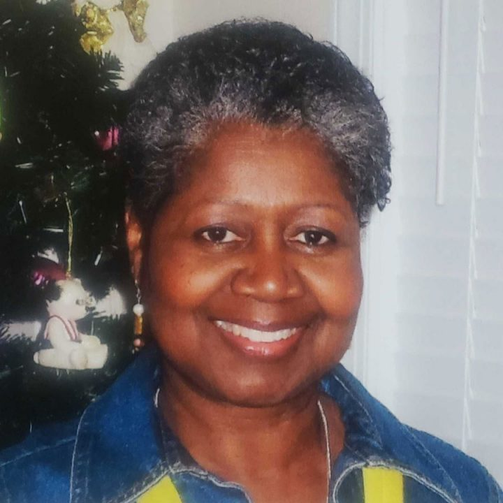 Dorothy Lemon-Thompson is the Social Work Administrator at The Delrey School in Maryland.