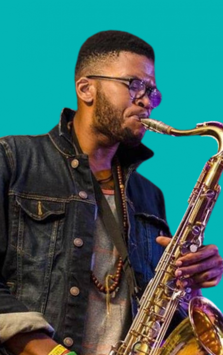 How Jazz Promotes Oneness: An Interview with Mtali Shaka Banda
